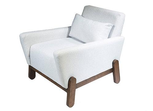 KHAN sillón ocasional