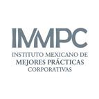 IMMPC.jpg