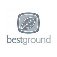 BestGround.jpg