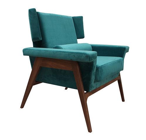 XPER sillón ocasional