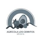 Agricola-Los-Cerritos.jpg
