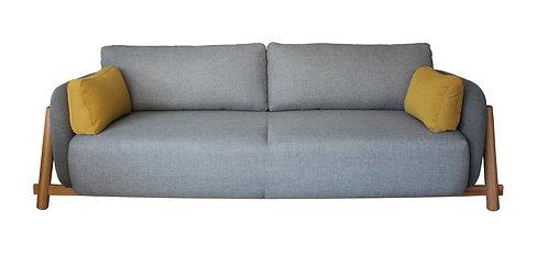 NIMU sofá