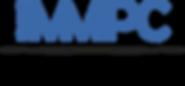 Logo IMMPC-Nuevo_CEA.png