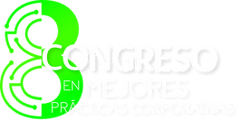 LogoCongreso_2021.png