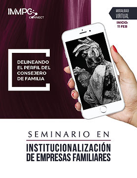 PROGRAMA VIRTUAL EMPRESAS FAMILIARES - 1