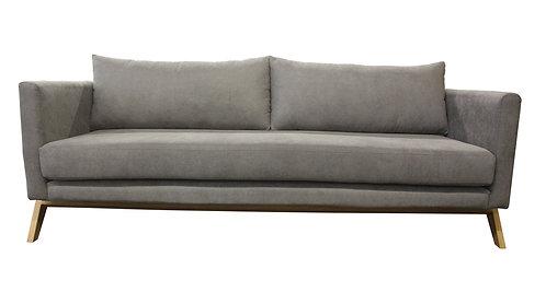 M sofá