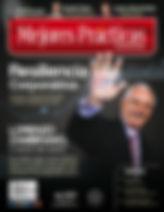 Revista Mejores Prácticas Corporativas 29 Resiliencia Corporativa