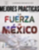 Revista Mejores Prácticas Corporativas 44 La Fuerza de México
