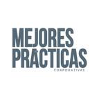 Logotipo_MejoresPracticasCorporativas_ab
