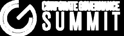 LogoSummit-blanco.png