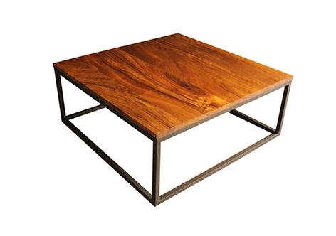 YAXE mesa de centro