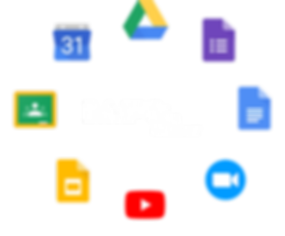 gsuite_zoom-immpc_connect.png