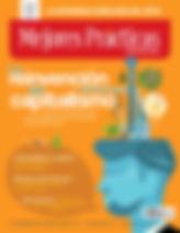 Revista Mejores Prácticas Corporativas 33 Reivención del Capitalismo