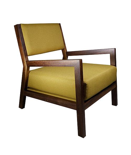 BADIUM sillón ocasional
