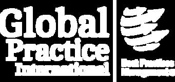 Logo-GPI-Blanco1.png