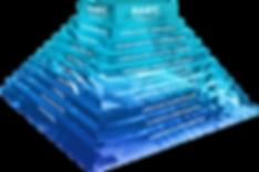 piramide_CertificacionONG-NuevoLogo.png