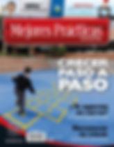 Revista Mejores Prácticas 2 Crecer Paso a Paso