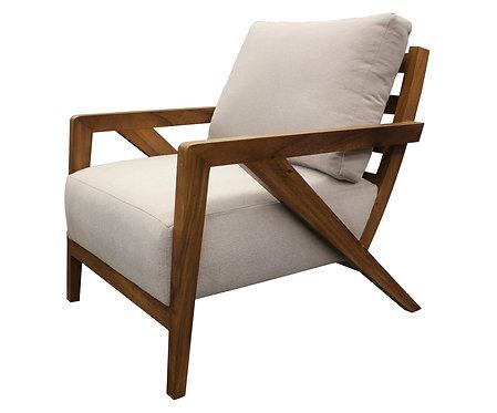 RO sillón ocasional