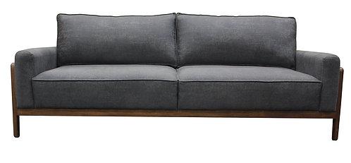 BROOKLYN sofá