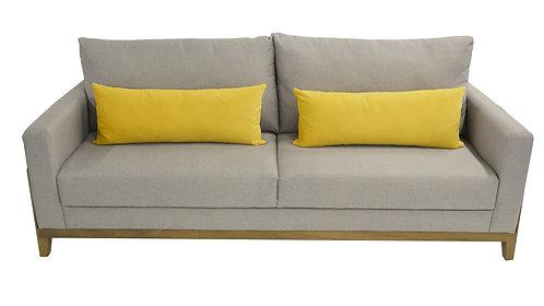 RIO sofá