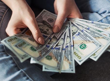 Y tú, ¿cómo tomas decisiones financieras en tu empresa?