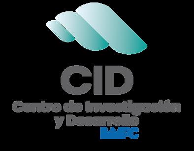 Logo CID 2019.png