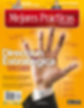 Revista Mejores Prácticas 22 Dirección Estratégica