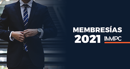 Banner_Membresias2021.png
