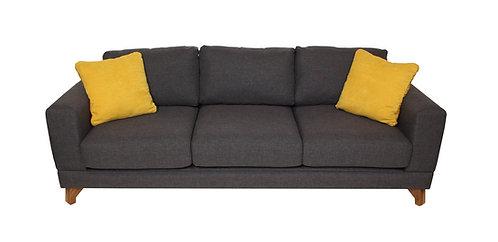 FIXY sofá
