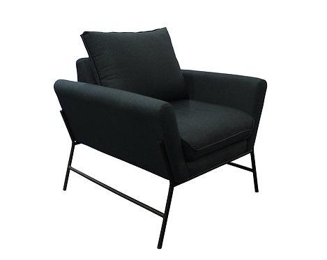 LINK sillón ocasional