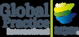 gpi-logo.png