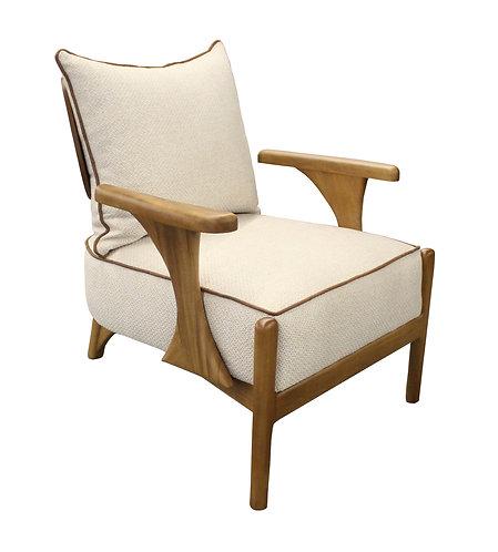 SOHO sillón ocasional