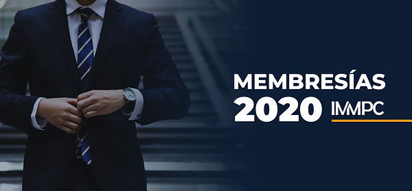 Membresias2020-IMMPC.jpg