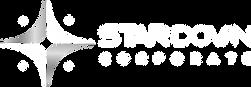 LogoStarDown_Blanco.png