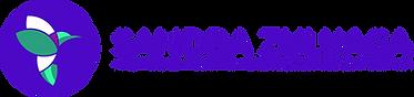 Logo_SandraZuluaga_Horizontal_color.png