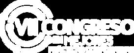 VII-CONGRESO-WEB.png
