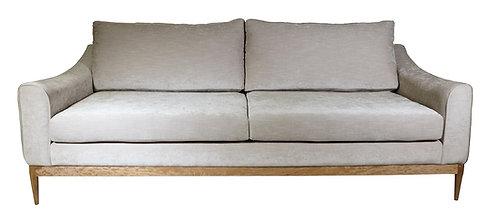 ELIZABETH sofá