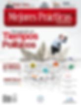 Revista Mejores Prácticas Corporativas 12 Navegando en Tiempos Políticos
