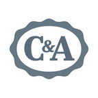 C&A.jpg
