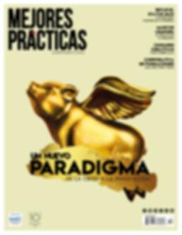 N54_Portada-01 WEB.png