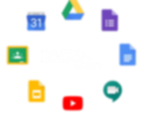 gsuite-immpc_connect.png