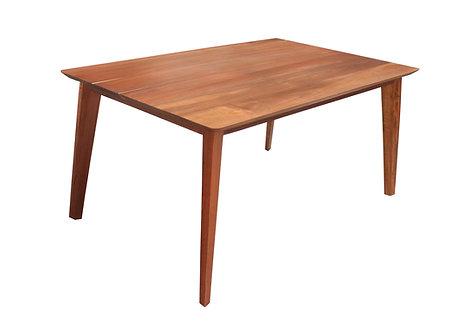 KORI mesa de comedor