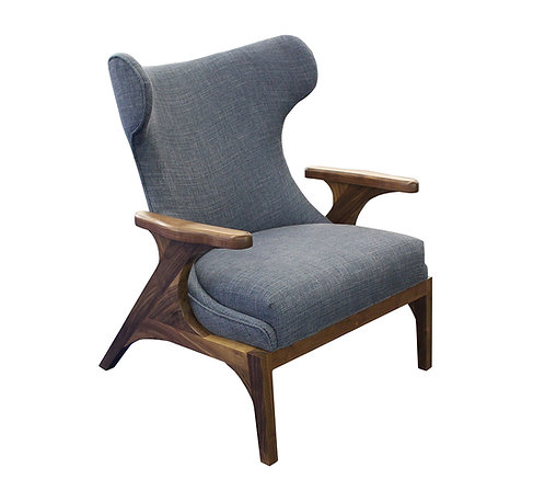 KLIO sillón ocasional