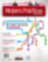 Revista Mejores Prácticas Corporativas 26 Finanzas Corporativas