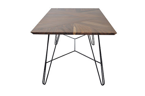 VARETA mesa de comedor