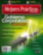 Revista Mejores Prácticas Corporativas 20 Gobierno Corporativo