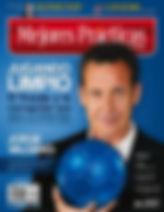 Revista Mejores Prácticas 21 Jugando Limpio