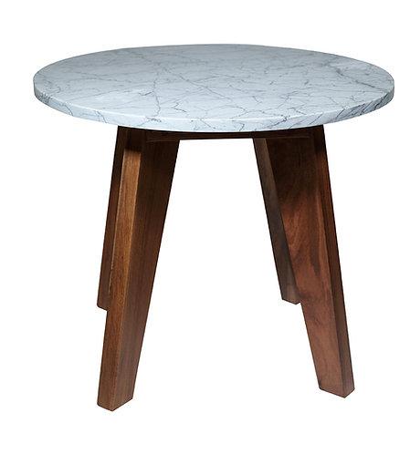 PANAMERA mesa lateral