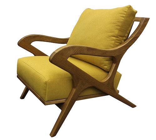 UMI sillón ocasional