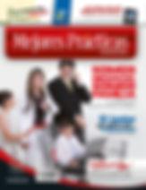 Revista Mejores Prácticas Corporativas 1 Somos Negocio Somos Familia